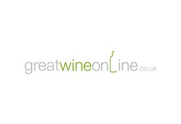 https://greatwineonline.co.uk/