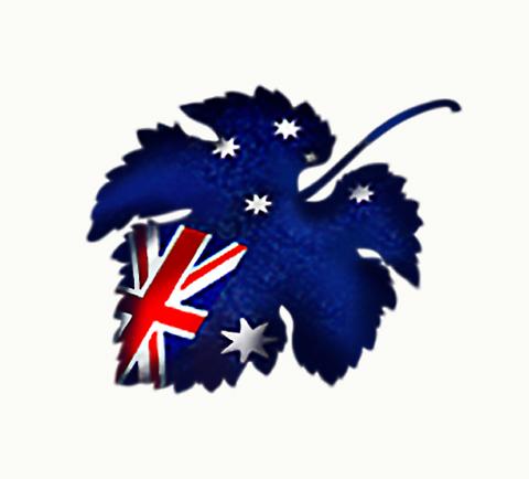 """The Aussie Grape """"crush""""- amazing news considering…."""